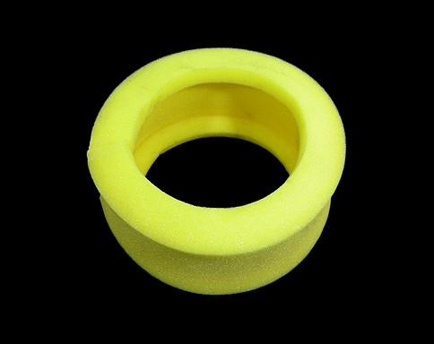 【Neofactory】Teardrop 型 空氣濾清器用 空氣濾芯  - 「Webike-摩托百貨」
