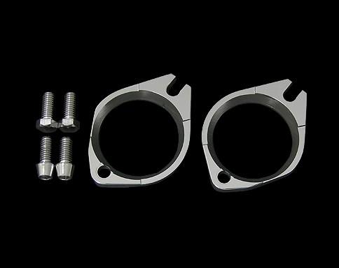 【Neofactory】進氣歧管螺絲組套 - 「Webike-摩托百貨」