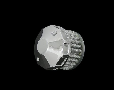 【Neofactory】曲軸箱空氣濾芯 - 「Webike-摩托百貨」