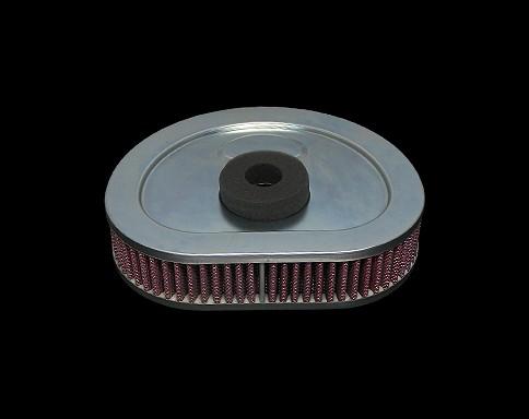 【Neofactory】原廠型空氣濾清器用 空氣濾芯 - 「Webike-摩托百貨」