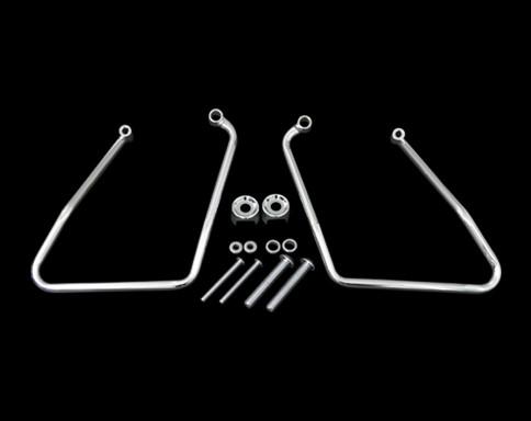 【Neofactory】馬鞍包支撐 支架 - 「Webike-摩托百貨」
