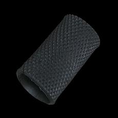 【Neofactory】Bullet 變速踏板用 替換橡皮 - 「Webike-摩托百貨」