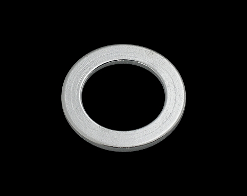 【Neofactory】前叉上蓋墊片 - 「Webike-摩托百貨」