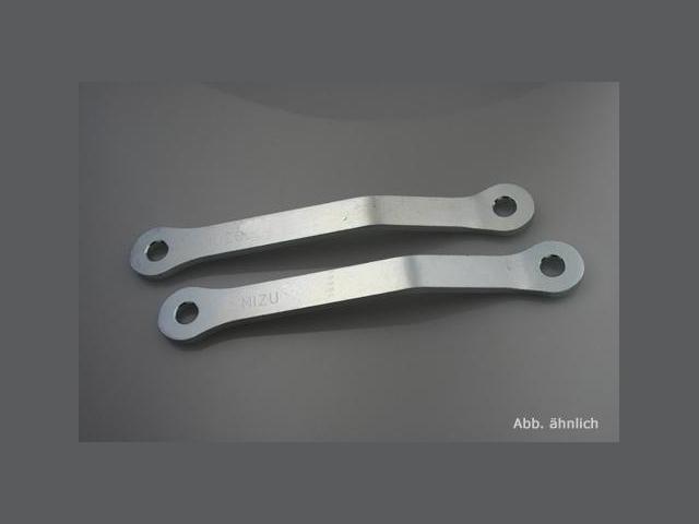 【MiZU】降低型套件 - 「Webike-摩托百貨」