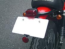 【OSCAR】尾燈組用 反光片 - 「Webike-摩托百貨」
