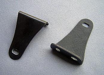 【OSCAR】坐墊支架 (2個1組) - 「Webike-摩托百貨」
