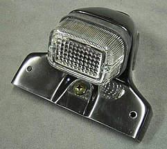 【OSCAR】尾燈組 - 「Webike-摩托百貨」