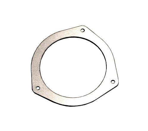 【HollyEquip】FOX 空濾箱進氣軟管固定環 - 「Webike-摩托百貨」