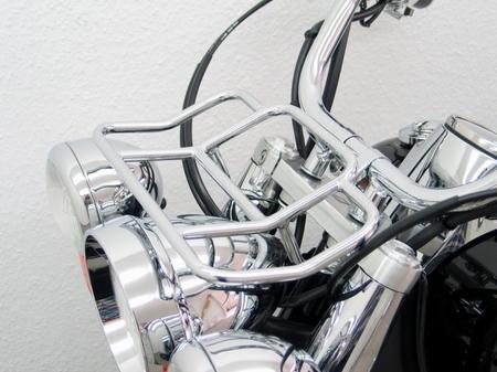 【Fehling】前貨架 - 「Webike-摩托百貨」