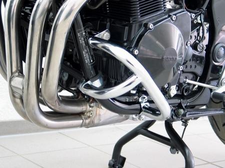 【Fehling】引擎保桿  - 「Webike-摩托百貨」