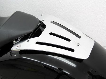 【Fehling】Solo 後貨架 (Plate Type) - 「Webike-摩托百貨」