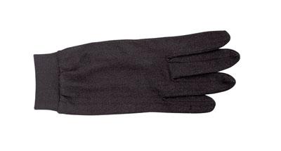 【Held】內穿手套「UNTERZIEHHANDSCHUH」 - 「Webike-摩托百貨」