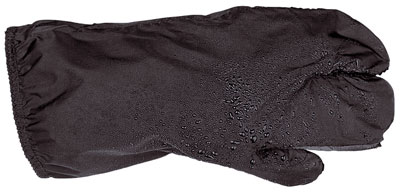 【Held】外穿手套「RAIN GLOVE」 - 「Webike-摩托百貨」