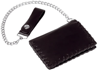 【Held】財布 - 「Webike-摩托百貨」