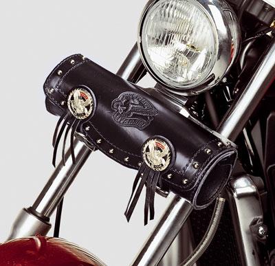 【Held】把手包「WERKZEUGROLLE」 - 「Webike-摩托百貨」