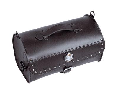 【Held】後座包「GEPAECKROLLE」 - 「Webike-摩托百貨」