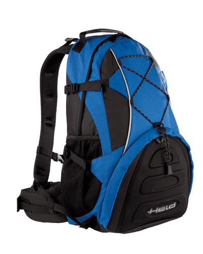 【Held】後背包「ADVENTURE」 - 「Webike-摩托百貨」
