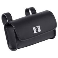 【Held】把手包「SCHLOSSTASCHE」 - 「Webike-摩托百貨」