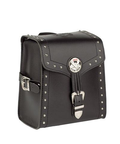 【Held】後座包「SISSY-BAR」 - 「Webike-摩托百貨」