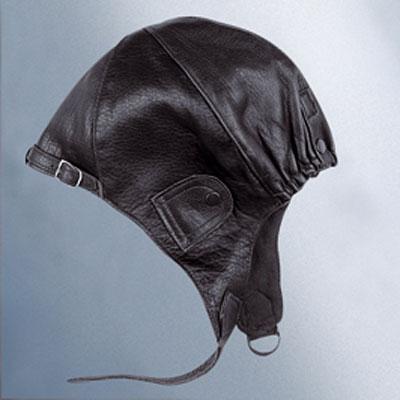 【Held】安全帽內穿 「FLYING HELMET] - 「Webike-摩托百貨」