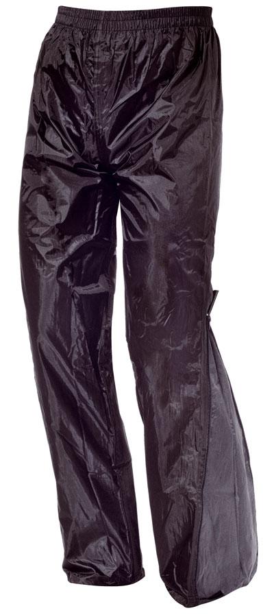 【Held】雨衣「AQUA」 - 「Webike-摩托百貨」