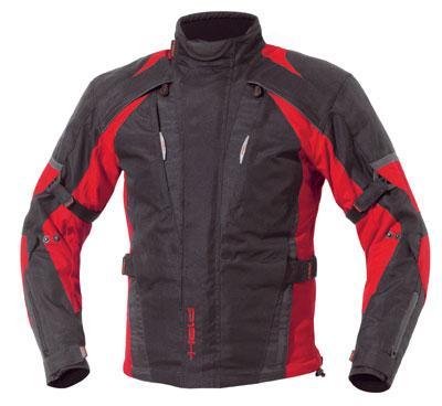 【Held】騎士外套「TAIGAMI」 - 「Webike-摩托百貨」