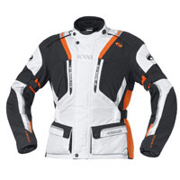 【Held】騎士外套「HAKUNA」 - 「Webike-摩托百貨」