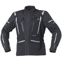 【Held】騎士外套「TOPAS」 - 「Webike-摩托百貨」