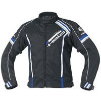 【Held】騎士外套「MADDOX」 - 「Webike-摩托百貨」