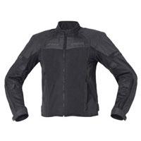 【Held】騎士外套「TROPIC」 - 「Webike-摩托百貨」