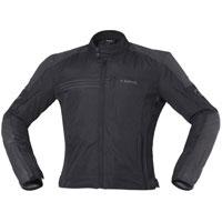 【Held】騎士外套「DELTA」 - 「Webike-摩托百貨」