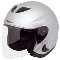【Held】四分之三安全帽「CORSA」 - 「Webike-摩托百貨」