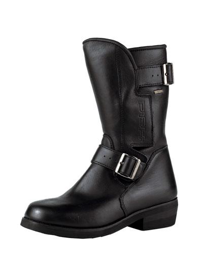 【Held】車靴「NEVADA」 - 「Webike-摩托百貨」