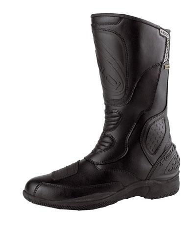 【Held】車靴「HIGHLANDER II」 - 「Webike-摩托百貨」