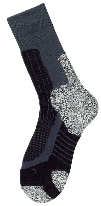 【Held】襪子「SOMMER」 - 「Webike-摩托百貨」