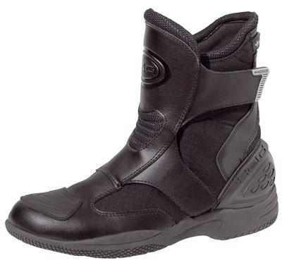 【Held】車靴「VAMOS」 - 「Webike-摩托百貨」