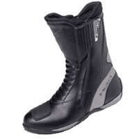 【Held】車靴「SHOOTER」 - 「Webike-摩托百貨」