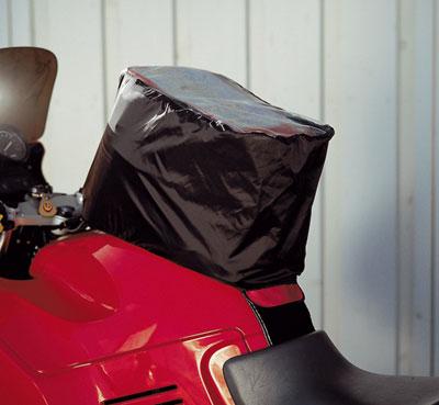 【Held】油箱包「REGENHAUBE」 - 「Webike-摩托百貨」