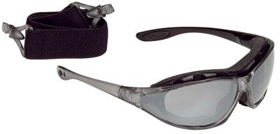 【Held】太陽眼鏡「SONNENBRILLE」 - 「Webike-摩托百貨」