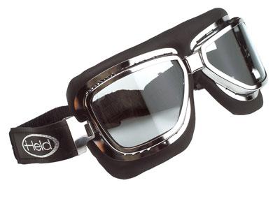 【Held】風鏡「MOTORRADBRILLE」 - 「Webike-摩托百貨」