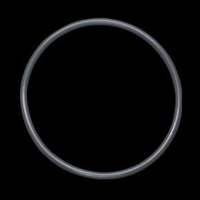 【JAMES GASKETS】機油幫浦用O環 (Return Side) - 「Webike-摩托百貨」
