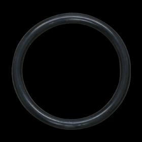 【JAMES GASKETS】機油油尺用O環 - 「Webike-摩托百貨」