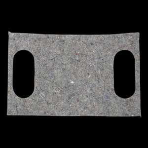 JAMES GASKETS ジェームズガスケット【アウトレットセール対象商品】ロッカーカバーパッド【特価商品】