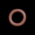 【JAMES GASKETS】浮筒室O環 - 「Webike-摩托百貨」