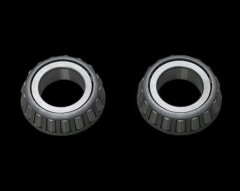 【Neofactory】珠碗軸承套件 - 「Webike-摩托百貨」
