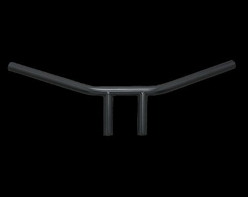 【Neofactory】無凹痕Drag Riser Bar把手4吋 - 「Webike-摩托百貨」