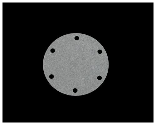 【Neofactory】Morris Magneto用 墊片 - 「Webike-摩托百貨」