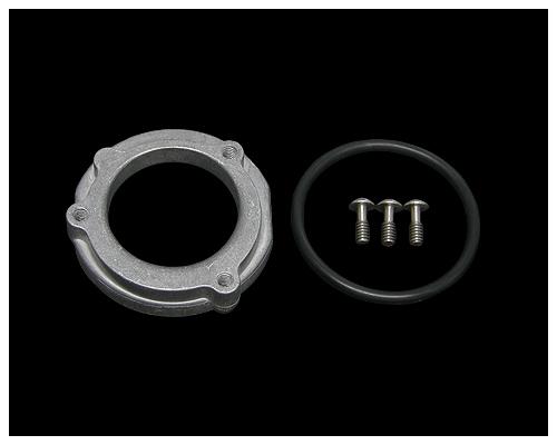 【Neofactory】空氣濾清器 轉接座套件 (標準) - 「Webike-摩托百貨」