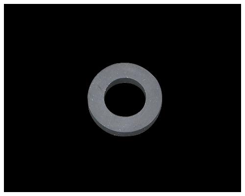 【Neofactory】前叉油封 OEM 45733-48 - 「Webike-摩托百貨」