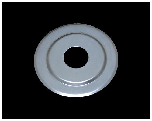 【Neofactory】前皮帶盤 內側導帶器 31&39T用 - 「Webike-摩托百貨」
